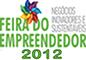 Feira do Empreendedor 2012 - Natal